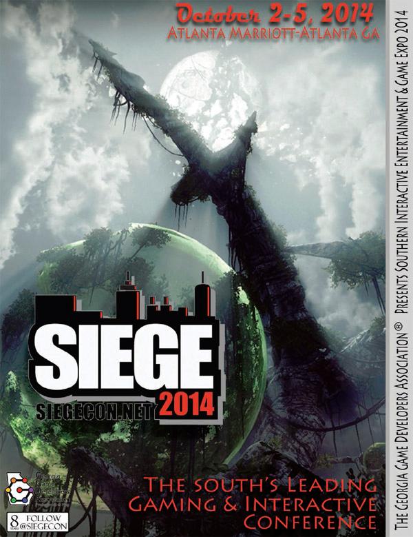 Siege 1
