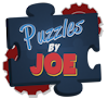 Puzzles By Joe